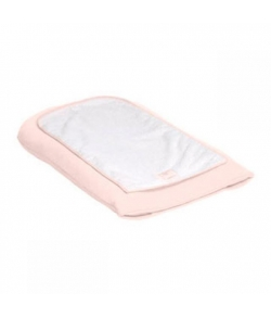 40234 CHANGING MAT FDC PINK-