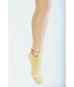 Носки детские (арт. С209)