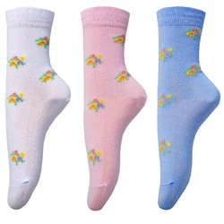 Носки детские Para Socks