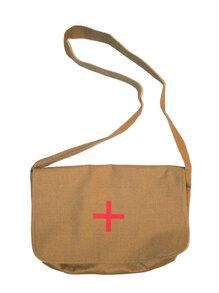 Сумка военной медсестры детская
