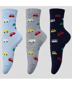 Носки детские Para Socks (мальчикам)
