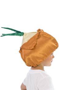 Лук шапочка арт.106111104