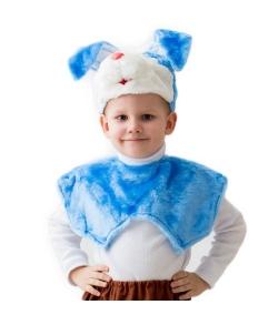 Кролик мальчик (эконом)
