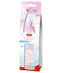 Колготки детские Hello Kitty черно-бежевые