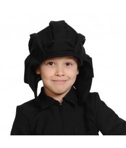 Шлем Танкиста детский