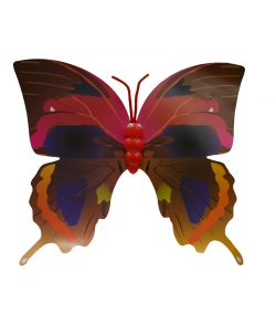 Крылья для бабочки