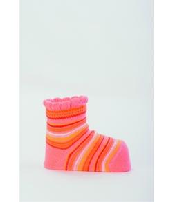 Носки детские (арт. С500)