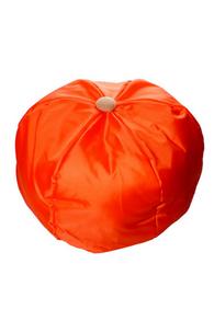 Фрукт (шапочка): апельсин