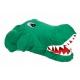 Детский костюм крокодила