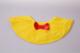 Накидка для утенка, цыпленка, колобка