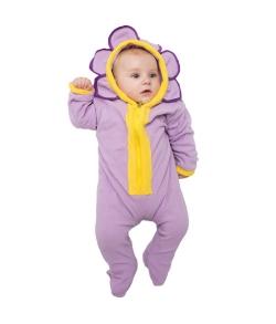 Детский костюм Орхидея (малышка)
