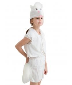 Детский костюм лошади
