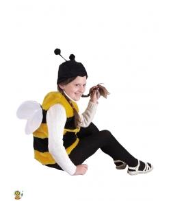 Пчела Карнавальный Костюм